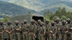 Grzegorz Matyasik dla Frondy: Obrona Terytorialna - Formacja, która ma ducha! Jak Armia Krajowa - miniaturka