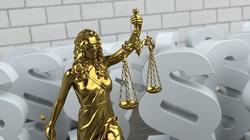 Outsourcing prawny - miniaturka