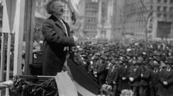 80 lat temu zmarł Ignacy Jan Paderewski  - miniaturka
