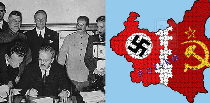 MSZ i Ambasada RP w Niemczech odpowiadają na odrażające słowa niemieckiego polityka o pakcie Ribbentrop – Mołotow - zdjęcie