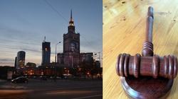 Warszawa odzyskuje symbol afery reprywatyzacyjnej - miniaturka