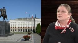 Prof. Pawłowicz: Czy Sejm będzie musiał być notariuszem prezydenta? - miniaturka