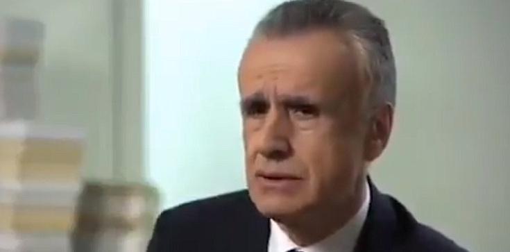 Vladimir Palko: Nie ma pokoju dla chrześcijan. Przed nami nowe bitwy - zdjęcie