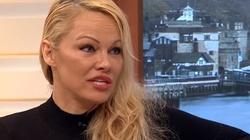 Mocne! Pamela Anderson szczerze o tym, jak pornografia niszczy społeczeństwo.'Eksperyment masowego upodlenia'. - miniaturka