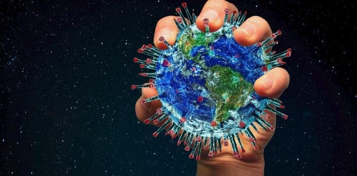 Trzecia fala koronawirusa. Złe wieści WHO - zdjęcie