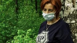 75% chorych na Covid-19 ma kłopoty z nerkami - miniaturka