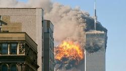 ,,Wszystko płonęło. Ludzie wyskakiwali z okien''. 19 lat od ataków na WTC - miniaturka