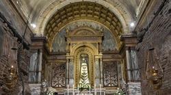 Papież Franciszek dodał trzy wezwania do Litanii Loretańskiej  - miniaturka