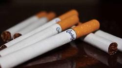 Rząd chce podnieść akcyzę na papierosy - miniaturka
