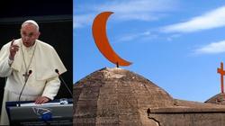 Dr Werner: Nasza cywilizacja jest lepsza, niż islamska - miniaturka