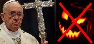 Ks. Tomasz Kancelarczyk dla Fronda.pl: Halloween to korowody trupów, które atakują chrześcijańską tradycję