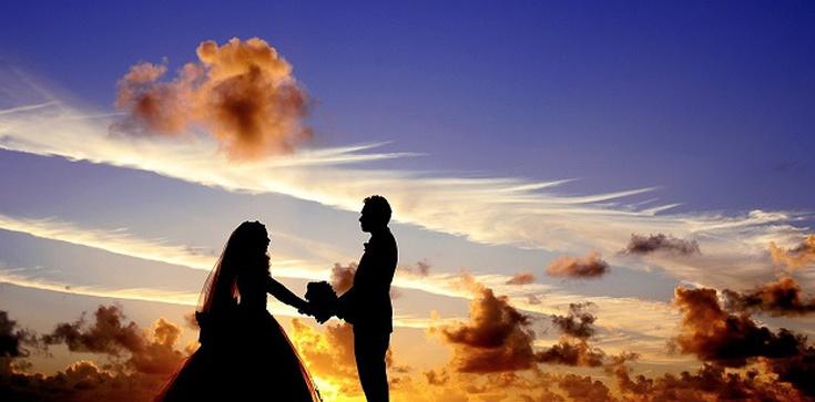 Modlitwy dla zakochanych  - zdjęcie