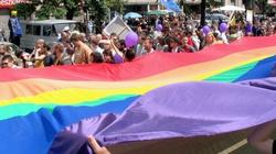 Białystok przeciw homo paradzie. LGBT nie przejdzie ulicami miasta - miniaturka