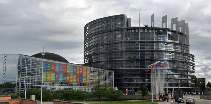 Działalność proaborcyjna będzie finansowana z budżetu UE?  - zdjęcie
