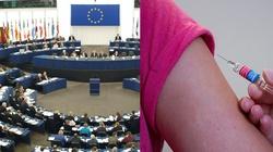 Ruszają testy systemu informatycznego dla unijnych certyfikatów szczepionkowych - miniaturka