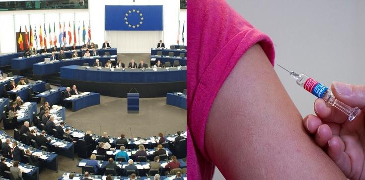 Europejska Agencja Leków dopuściła szczepionkę na Covid-19 - zdjęcie