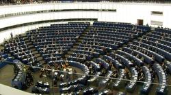 Parlament Europejski wycofa się z procedury ws. praworządności w Polsce? - miniaturka