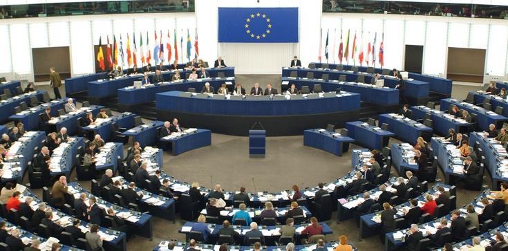 Platforma przehandlowała wolność w internecie - zdjęcie
