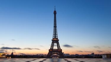Francja: ogromne protesty przeciwko paszportom szczepionkowym - miniaturka