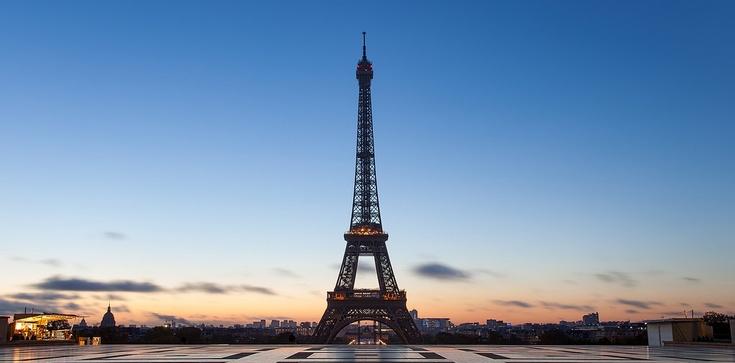 We Francji ostry problem islamizmu wśród pracowników - zdjęcie