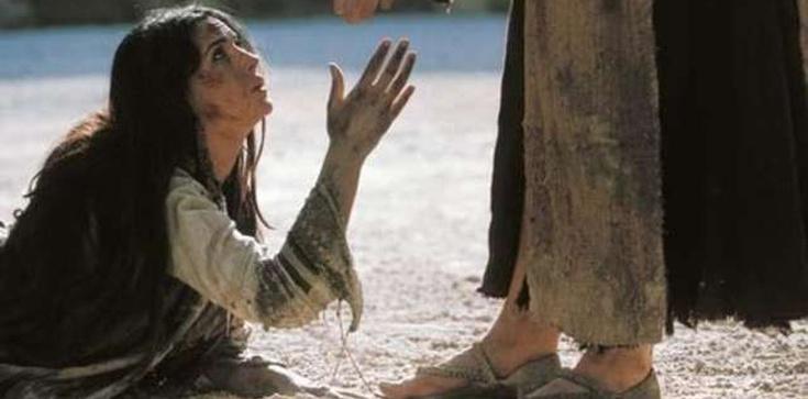 Jak przebaczyć człowiekowi, który nas skrzywdził? - zdjęcie
