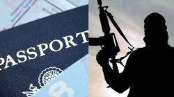 Terroryści wjeżdżają do Europy jako fałszywi uchodźcy - miniaturka