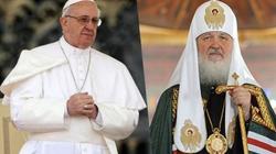 Kościół i Cerkiew dadzą odpór agresywnemu liberalizmowi - miniaturka