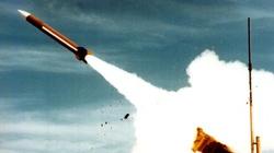Wawrzyk: Polska będzie miała dostęp do tajemnic technologicznego uzbrojenia USA - miniaturka