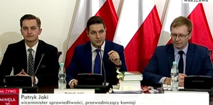 Komisja Weryfikacyjna uchyliła kolejną decyzję - zdjęcie