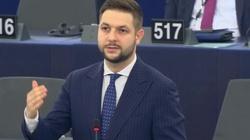 Jaki ostro w PE: Oddaliście Polskę Sowietom. Dlatego dzisiaj macie przewagę - miniaturka