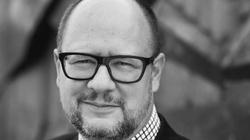 Nowy trop ws. zabójstwa Pawła Adamowicza. Ktoś wiedział o planowanym zamachu na prezydenta Gdańska? - miniaturka