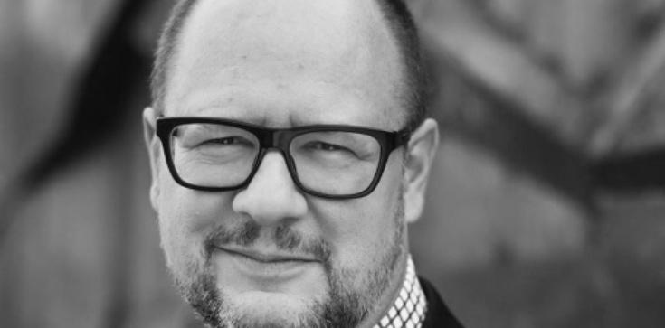 Nowy trop ws. zabójstwa Pawła Adamowicza. Ktoś wiedział o planowanym zamachu na prezydenta Gdańska? - zdjęcie