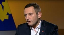 Ile zarabiają wiceprezydenci Warszawy? To olbrzymie kwoty - miniaturka