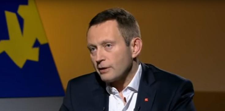 Ile zarabiają wiceprezydenci Warszawy? To olbrzymie kwoty - zdjęcie