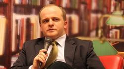 Paweł Kowal dla Frondy: Jak rozmawiać z Ukraińcami o Wołyniu - miniaturka