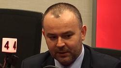Paweł Mucha: w 'tarczy antykryzysowej' najważniejsza ochrona miejsc pracy - miniaturka