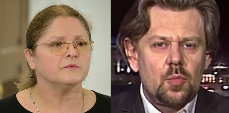 Prof. Pawłowicz: Posła MISIŁO od neopalikotów czesze damski fryzjer. Nie jest groźny - zdjęcie