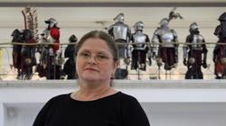 Prof.Pawłowicz: Dziennikarze TVN propagują faszyzm! Co na to Ambasada USA? - miniaturka