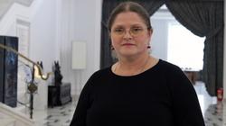 MOCNY list Pawłowicz w obronie PiS - miniaturka