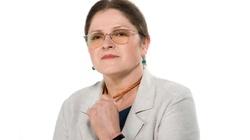 Prof. Pawłowicz: Premier ośmieszył fałsz polityki historycznej Izraela - miniaturka