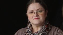 Prof. Krystyna Pawłowicz: Środowisko akademickie jest ideologicznie zlewicowane - miniaturka