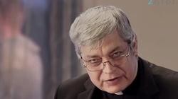 Ks. Piotr Pawlukiewicz: Bóg jest naprawdę z nami. W jaki sposób? - miniaturka