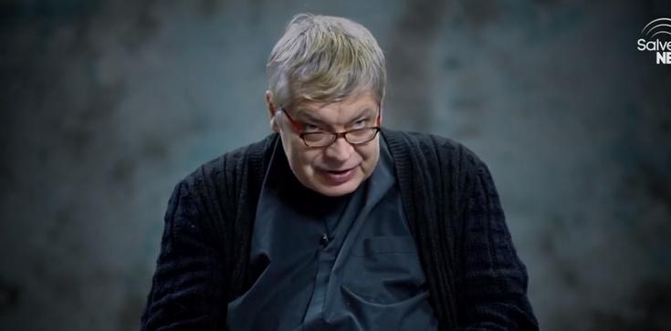Światło. Adwentowe tęsknoty ks. Piotra Pawlukiewicza - zdjęcie