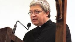 Ks. Piotr Pawlukiewicz: Jak poznać, że jesteśmy dobrymi katolikami? - miniaturka