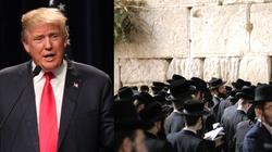 Żydowskie roszczenia? Żadnych sankcji - to tylko apel! - miniaturka