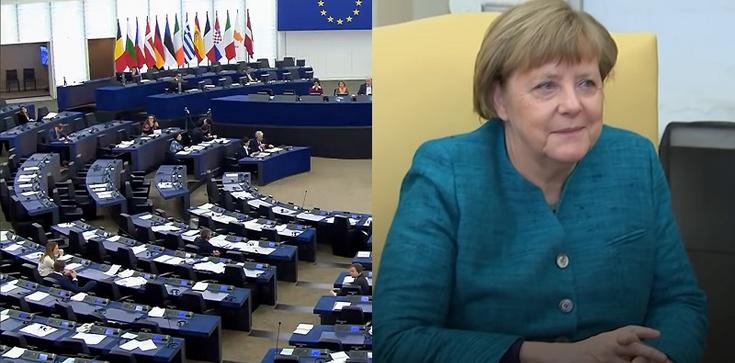 Niemiecki minister  Michael Roth w PE: Procedury z art. 7 wobec Polski i Węgier będą kontynuowane - zdjęcie