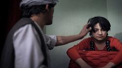 Pedofilia w islamie to stara tradycja - miniaturka