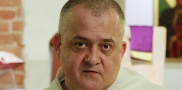 O. Augustyn Pelanowski otrzymał od Boga proroctwo o Andrzeju Dudzie - zdjęcie