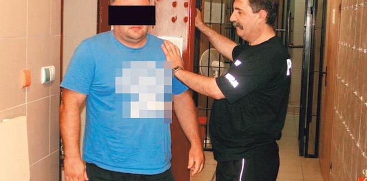 Święczkowski: Nie ma 'świętych krów' - za przestępstwo czeka kara - zdjęcie