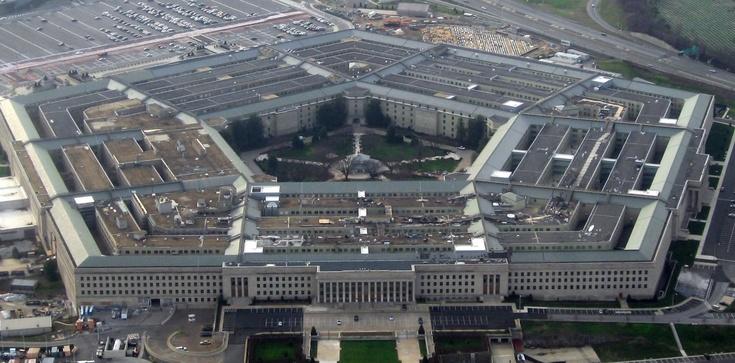 Szef Pentagonu: W NATO nie może być pasożytów - zdjęcie